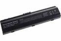 Compatible Laptop Battery Hp Dv2038tu
