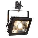 100W LED Flood Day Light