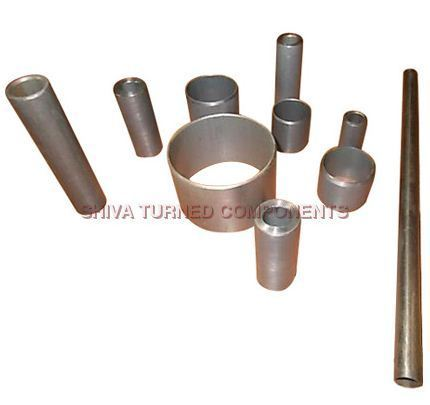 Automobile Metal Bushes