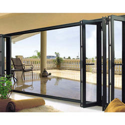 Sliding Doors In Kochi Kerala India Indiamart