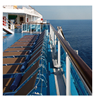 Cruise & Ferry Services