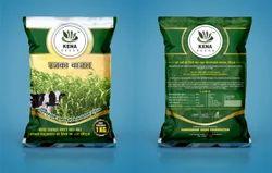Bajra Seeds, For Fodder