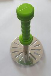 Plastic Potato Masher