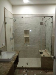 Shower Partition At Best Price In India