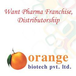 Pharmaceutical Marketing Services In Telangana