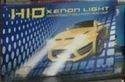 HID Xenon Light