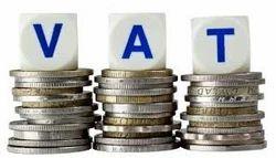 TNVAT Registration And Compliance