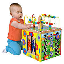 8f5bd28ad Baby Toys in Vasai