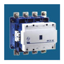 L And T Power Contactor
