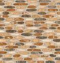 Cotto Ceramic Floor Tiles