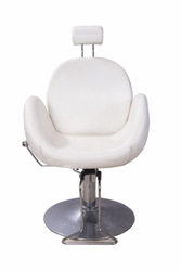Lotus Salon Chair Korean