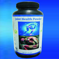 Ayurvedic Joint Health Powder