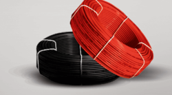 Domestic Electrical Wire