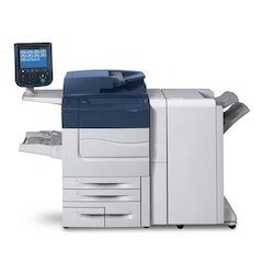 Xerox Color Production Printers