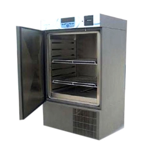 ETO Sterilization Chamber at Rs 348000/piece(s)   ETO Sterilization, eto machine, eto sterilizer machine, eto sterilization machine, Ethylene Oxide Gas Sterilizer - Prime Medical Systems, Vijayawada   ID: 12694409355