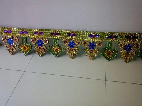Door Toran Designer Toran Manufacturer From Pune