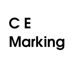 CE Marking Service In India