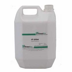 IT-2594 Multifunctional Fluid