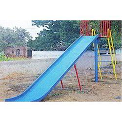 Slide (SNS 102B)