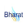 Bharat Engineering