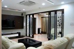Interior Wood Work In Hyderabad