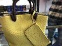 Fancy Ladies Bags