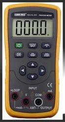 Calibrator KM-CAL-805
