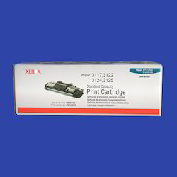 Xerox Phaser 3117 Toner Cartridges