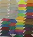 Polycotton Fabric