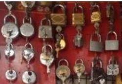Security Lock In Nagpur सुरक्षा ताला नागपुर Maharashtra