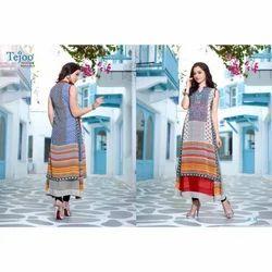 Annokhi (Tunics) - Tejoo Fashions