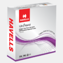 Life Shield HFFR Cables