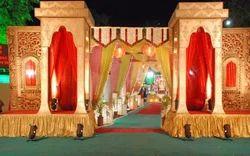 Latest and Trending Wedding Iron Gates