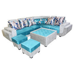 Phenomenal L Type Sofa Set Gmtry Best Dining Table And Chair Ideas Images Gmtryco