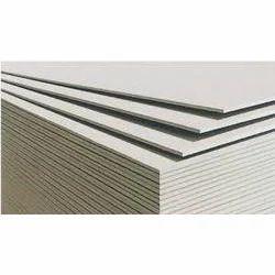 Paper Gypsum Board