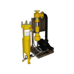 Cyclone Separators Manufacturers Suppliers Amp Exporters