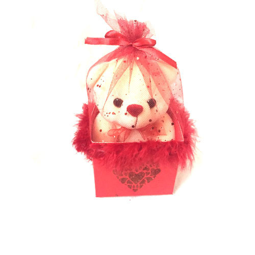 Teddy Bear Gift Basket  sc 1 st  IndiaMART & Teddy Bear Gift Basket Gift Baskets - Arora Traders New Delhi | ID ...