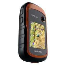 Garmin eTrex 20 GPS Devices