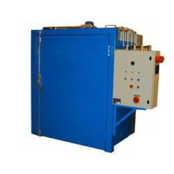 Drying Oven Industrial Heater
