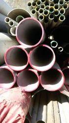 Duplex Steel 2205 Tube