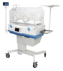 Baby Incubator