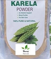Navraj  Blood Purifier Powder