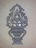 Decorative - Cast Iron