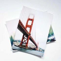 Big Size Photo Printing