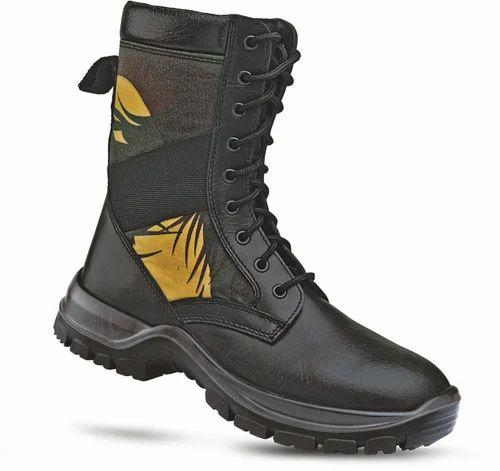 ac1ecb88ad7 Collar Safety Boot