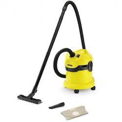 3 HP Multi Purpose Vacuum Cleaner