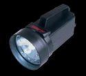 Digital Strobo Tach Tachometer