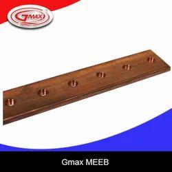 Gmax MEEB