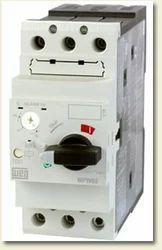 Motor Protection Circuit Breaker Circuit Protectors