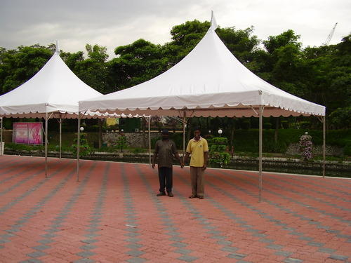 Marquees Tents & Marquees Tents - View Specifications u0026 Details of Marquee Tent by ...